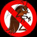 Free Cockroach Smasher APK for Windows 8