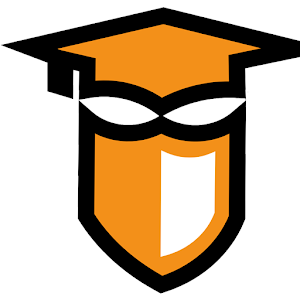eduVPN for PC-Windows 7,8,10 and Mac