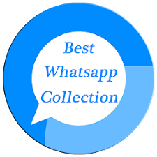 Best whatsapp status 2016