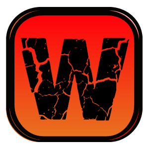 Download Wordolog For PC Windows and Mac