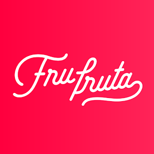 Fru-fruta - Receitas Saudáveis For PC / Windows 7/8/10 / Mac – Free Download