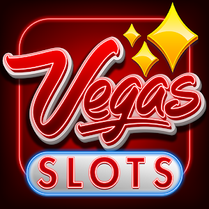 High Rollin' Vegas Slots For PC / Windows 7/8/10 / Mac – Free Download