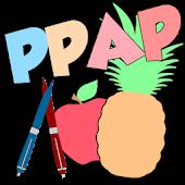 Game Pineapple Pen - PPAP Game version 2015 APK