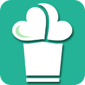 App LolChef: Home Food Delivery APK for Kindle