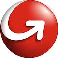 App MoneyGram DE apk for kindle fire