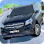 Offroad Car GL for Lollipop - Android 5.0
