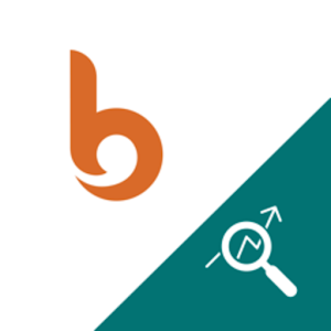Beiwe2 For PC / Windows 7/8/10 / Mac – Free Download