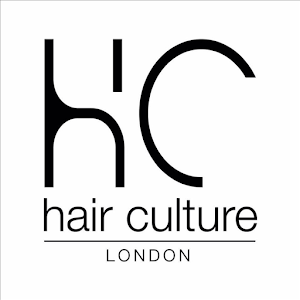Download Hair Culture London For PC Windows and Mac