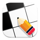 Download Crossword Words Game APK on PC