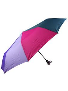 """Зонт """"Компакт M"""", 120см, фиолетовый"""
