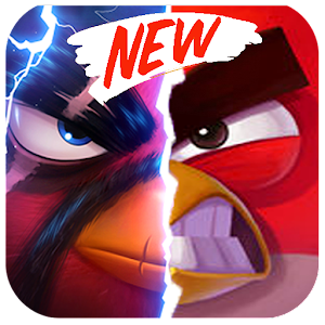 new angry birds evolution cheat For PC