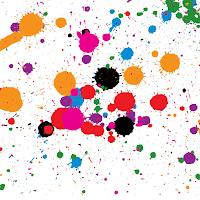 Colour_Life