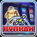 Free Slot Machines: online 24 casino slots APK for Windows 8