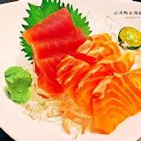 北海日本料理