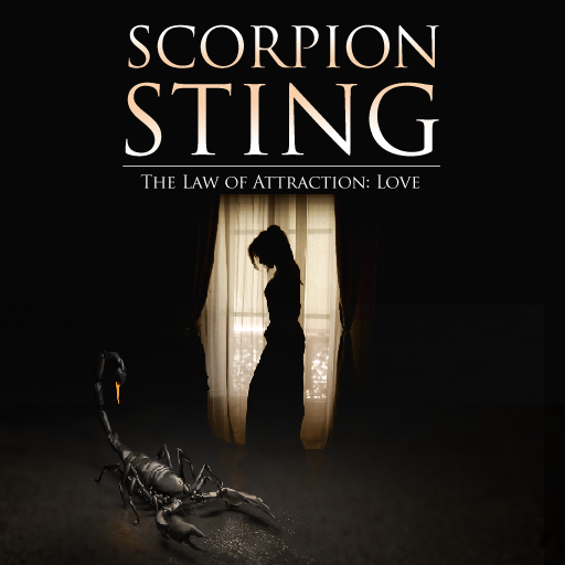 Android aplikacija Scorpion Sting na Android Srbija