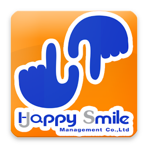 Happy Smile Gps Tracking for PC-Windows 7,8,10 and Mac