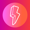 App Shabaam - GIFs with sounds! apk for kindle fire