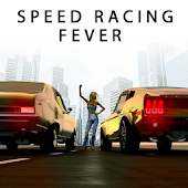 Download Speed Racing Fever Ultimate APK