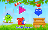 Learning Shapes for Kids, Toddlers Apk Download Free for PC, smart TV