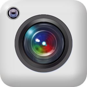 Camera for Android Online PC (Windows / MAC)