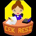 App RESI PAKET EXPRESSS apk for kindle fire