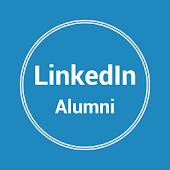 Network for LinkedIn Alumni APK for Blackberry