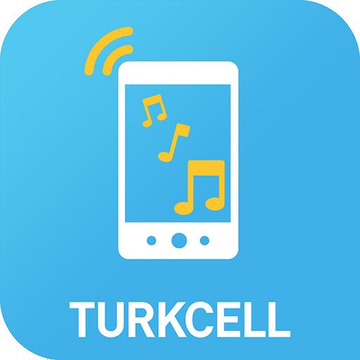 ÇalarkenDinlet (app)