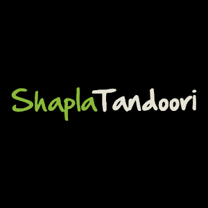 Download Shapla Tandoori Preston For PC Windows and Mac