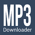 Mp3 Downloader Free for Lollipop - Android 5.0