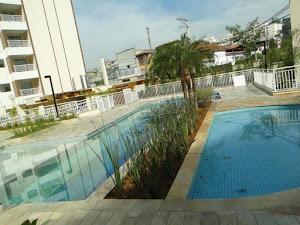 2 e 3 dormitórios com suíte-Cursino-Pronto para morar - Cursino+venda+São Paulo+São Paulo
