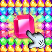 Diamond Tap APK for iPhone