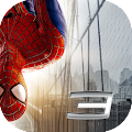 Tips Of Amazing Spider-Man 3 APK for Bluestacks