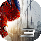 Tips Of Amazing Spider-Man 3 APK for Lenovo