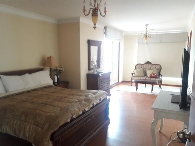 apartamento en arriendo santa maria de los angeles 594-21510