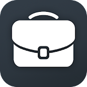 TripCase – Travel Organizer APK Descargar
