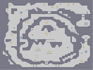 Thumbnail of the map 'Hypnotize'