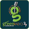 Free Green Radio APK for Windows 8