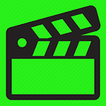 Movie recommender online APK Image