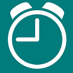 Draw Your Own Clock APK Image