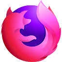 Firefox Reality Browser fast & private 1.1.1 APK Download