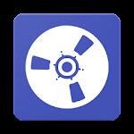 Playapod on PC / Windows 7.8.10 & MAC
