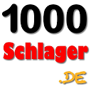 1000 Schlager Player