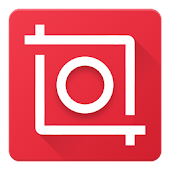 Download Video Editor Music,Cut,No Crop APK to PC