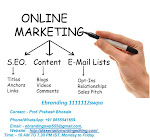 Best Internet Online Marketing Company in Lucknow