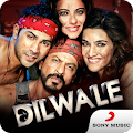 Free Download Dilwale Movie Songs APK for Blackberry