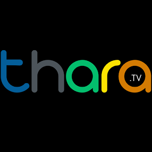 Download TV Thara For PC Windows and Mac