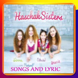 haschak sister songs android apps on google play