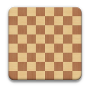 Chess4Friends - play online