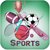 Download Sports Photo Frames APK on PC