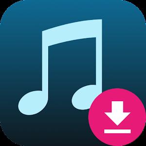 Mp3 Download - Free Music Downloader Online PC (Windows / MAC)